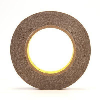 9500PC-18X36 Double Coated Tape 9500Pc 18 in x 36 Yards 6.0 Mil 1 Ro