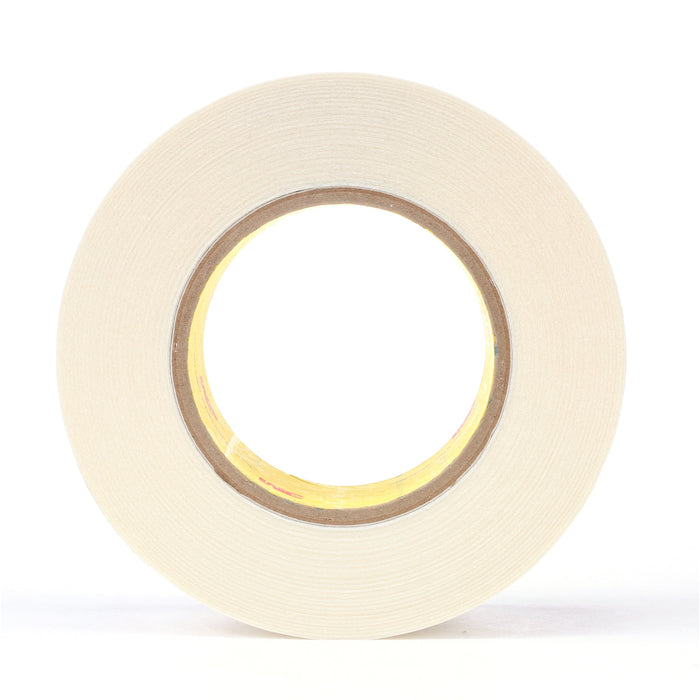 Double Sided Tapes 3M 9579-6X36 Highland Double Coated General Purpose Tape 9579 6 Inch x 36yds