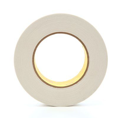 Double Sided Tapes 3M 9738-48X55 Double Coated Tape 9738 Clear 48mm x 55m