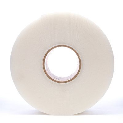 Sealing Tapes 3M 4412N-4X18 Extreme Sealing Tape 4412N Translucent 80mil 48 Inch x 18yds