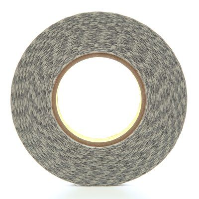 Double Sided Tapes 3M 9086-25X50 High Performance Double Coated Tape 9086 1 Inch x 55yds