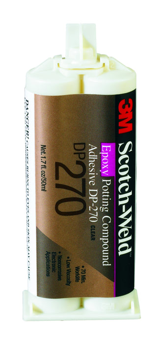 3M DP270-50ML 3M Scotch-Weld Epoxy Potting Compound DP270 3M DP270-50ML