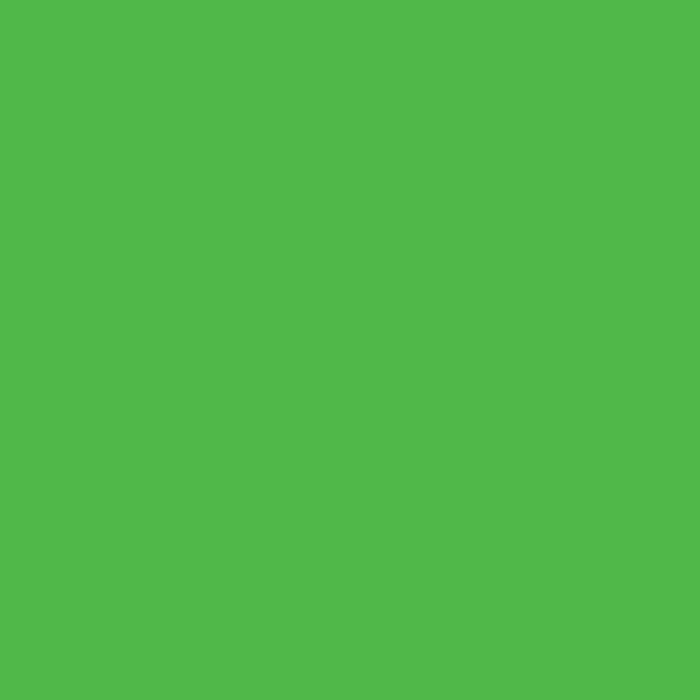 7725SE-406-48X50 Scotchcal ElectroCut Film 7725SE-406 Fluorescent Green 4 in x 50 Yards (1.2 m x 45.7 m) 3M 7000149495