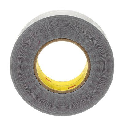 8387-50X50 Splittable Flying Splice Tape 838 Purple 1.96 in x 1968.5 in (50 mm x 50 m)