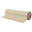VHB Tapes 3M F9465PC-24X60 VHB Adhesive Transfer Tape F9465PC Clear 5.0 mil 24 Inch x 60yds (61cm x 55m)
