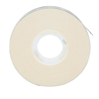 908-3/4X36 Scotch Atg Adhesive Transfer Tape Acid Free 908 Gold 0.75 in x 36 Yards 2.0 Mil  4 inne