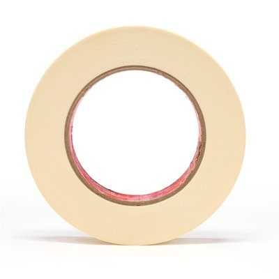 3m performance masking tape