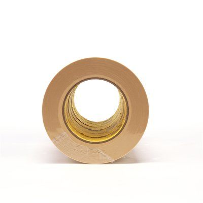 3M 232-36X55 Masking Tape 232 Hi Perform 36mm