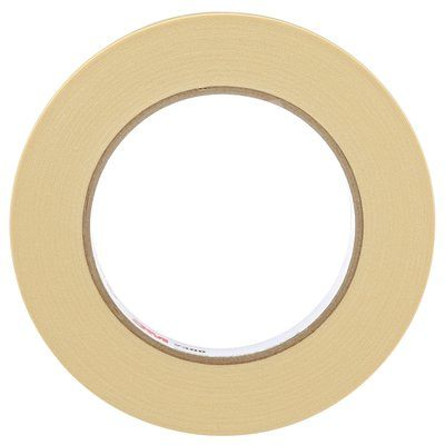 2308-18X55 Masking Tape 2308 Scotch 18MM 3M 7000123555
