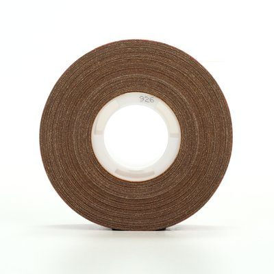 Transfer Tapes 3M 926-3/4X18 Scotch ATG Adhesive Transfer Tape 926 Clear 3/4 Inch x 18yds 5.0mil