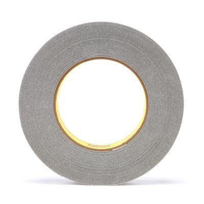 Industrial Adhesives 3M 7800-1X50 Scotch Photoelectric Scanng Tape 7800 1 Inch x 50yds 3