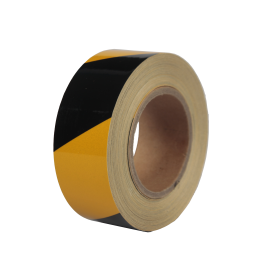 VT3000Y Hazard Warning Tape Viking VT3000Y,,Open Road,Safety Tapes,tapan-bond-com.myshopify.com,STUK.Solutions