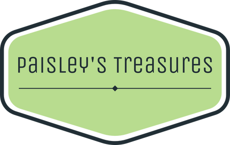Paisley's Treasures