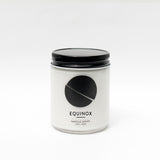 Equinox Jar Candle