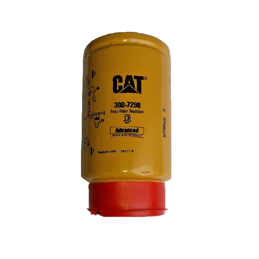 Caterpillar Filter 308-7298 (water seperator)