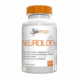 NeuroLock