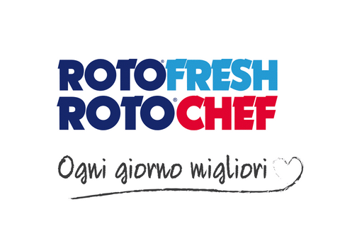 ROTOFRESH LOGO