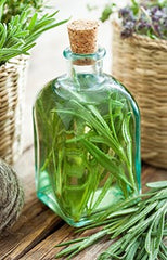 Rosemary Vinegar