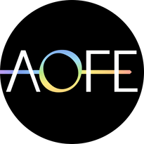 AOFE Eyewear the One Stop Sunglasses Shop for Women and Men to Bring Color to Life with Vibrant Polarized Lenses and Designer Frame for Special Ocassion at Affordable Price and Free Shipping in USA and Australia