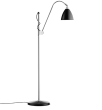 Load image into Gallery viewer, Bestlite Floor Lamp BL3S