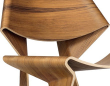 Load image into Gallery viewer, GJ Chair by Grete Jalk