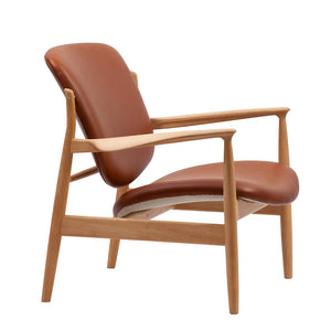 France Chair Finn Juhl 1956