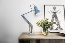 Load image into Gallery viewer, Original 1227 Brass Desk Anglepoise®