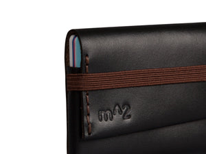 Minimalist-Wallet-Horween-Chromexcel-Leather-Black-Brown-minimumsquared