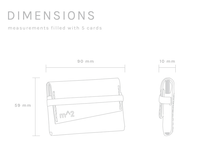 Minimalist-Wallet-Horween-Chromexcel-Leather-dimensions_drawing