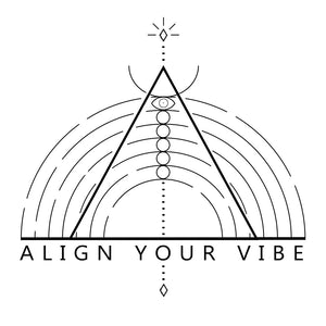 Align Your Vibe