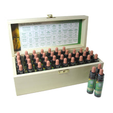 Load image into Gallery viewer, Bach Flower Remedies - COMPLETE SET - Align Your Vibe