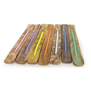 Organic Goodness - ASH CATCHER - Align Your Vibe