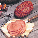 Sliced Boneless Ranch Ham  5-6 lbs  (R336)