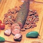Peppered Pork Tenderloin (R301)
