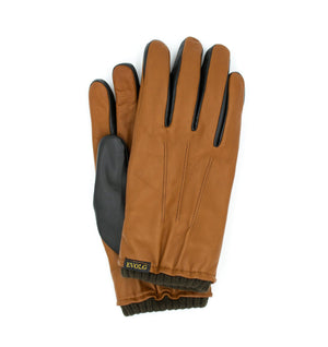 IBIS EVOLG GLOVES LEATHER FASHION