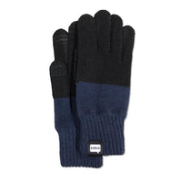 2TON EVOLG GLOVES KNIT UNISEX ONE SIZE CASUAL (7 COLORS)