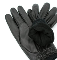 IBIS EVOLG GLOVES LEATHER MENS FASHION (3 COLORS)