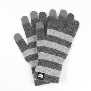 MARSH EVOLG GLOVES KNIT ONE SIZE CASUAL