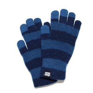 MC. EVOLG GLOVES KNIT ONE SIZE CASUAL
