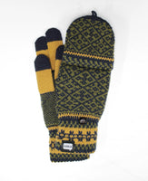 MIT EVOLG GLOVES KNIT UNISEX ONE SIZE CASUAL (5 COLORS)