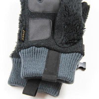 MOCO EVOLG GLOVES FLEECE UNISEX OUTDOOR (5 COLORS)