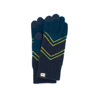 LANCE EVOLG GLOVES KNIT UNISEX ONE SIZE CASUAL