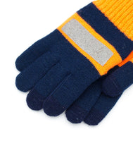 ABLAZE EVOLG GLOVES KNIT UNISEX ONE SIZE CASUAL (3COLORS)