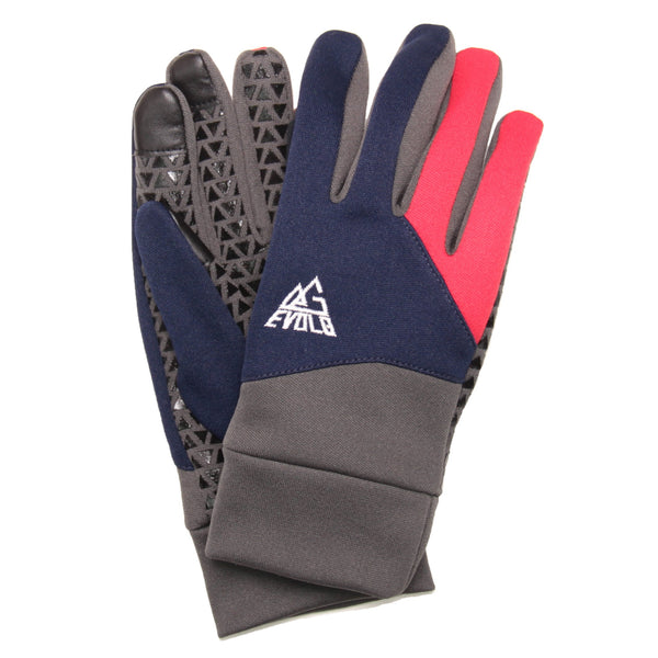 RH EVOLG GLOVES JERSEY UNISEX OUTDOOR (4 COLORS)
