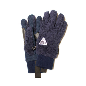 MOCO EVOLG GLOVES FLEECE OUTDOOR