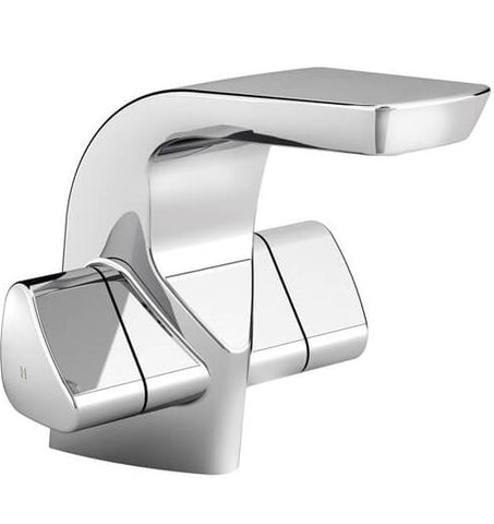 Bristan Bright Basin Mixer