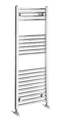 Flat Central Heating Towel Warmer fl