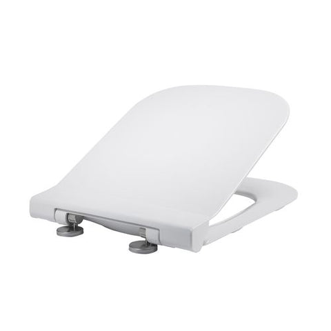 Roper Rhodes Geo Soft Close Toilet Seat