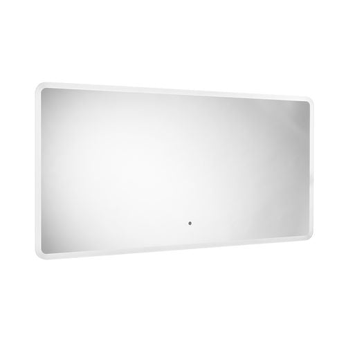 Roper Rhodes System 1200 Illuminated Mirror