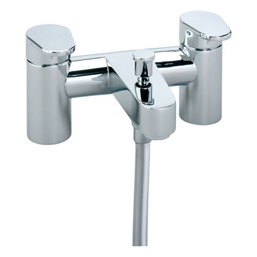 Roper Rhodes Stream Bath Shower Mixer